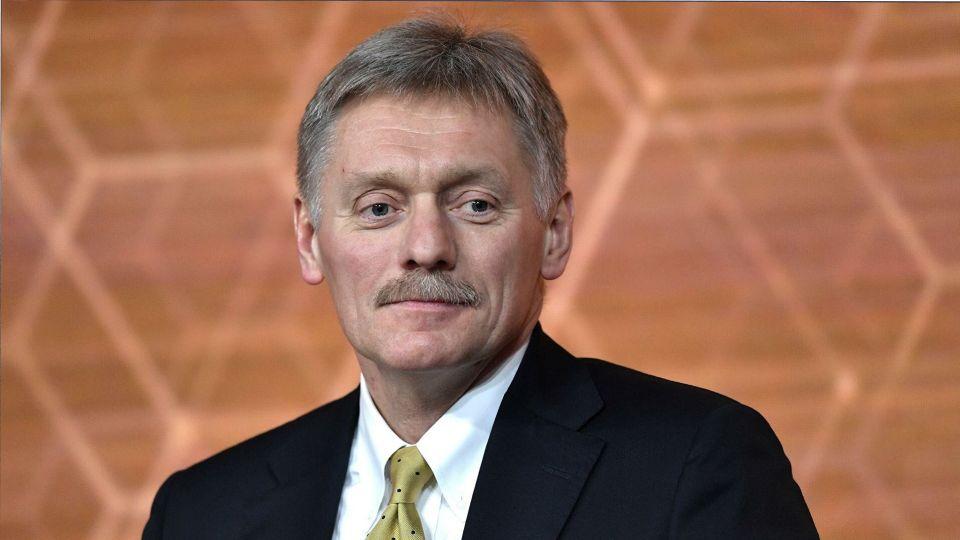 Песков заявил об отсутствии необходимости в новых мерах поддержки бизнеса