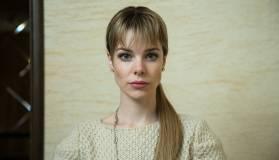 Старшенбаум передумала судиться с Корчевниковым
