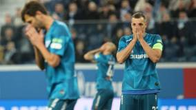 Ловчев объяснил слабое выступление клубов РПЛ в еврокубках
