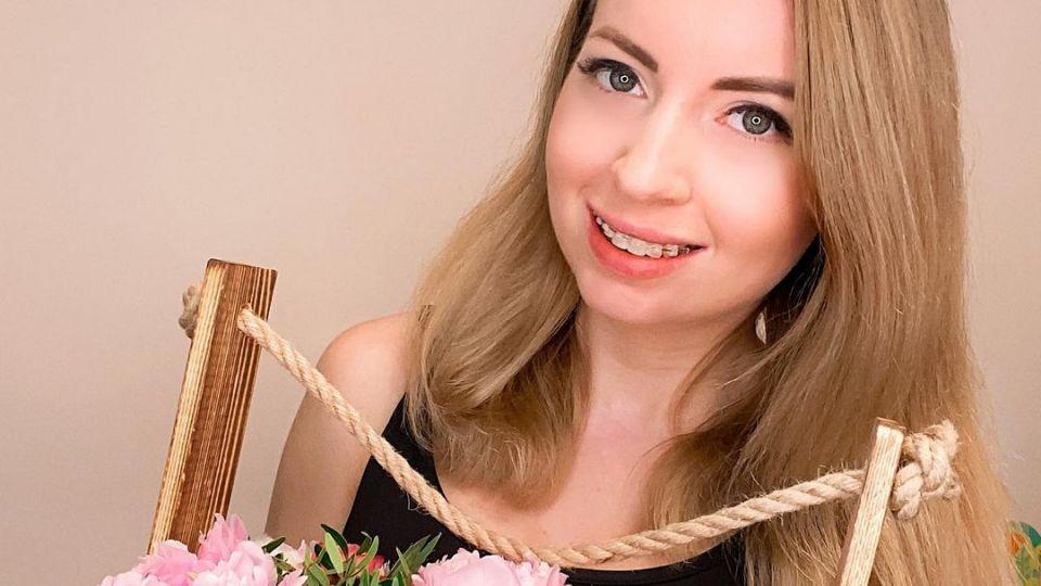 Беременность Екатерины Диденко не подтвердилась