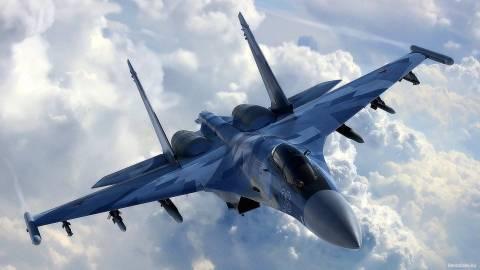 В Госдуме опровергли, что Россия проиграет войну Японии