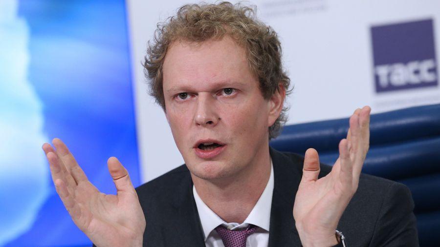 В России поступление налогов в бюджет за 10 месяцев снизилось на 11%