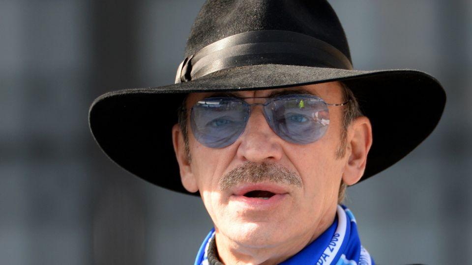 Боярский: в матче с «Лацио» «Зенит» показал бестолковую игру