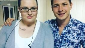 Саша Черно из «Дома 2» публично обвинила Ольгу Бузову во вранье