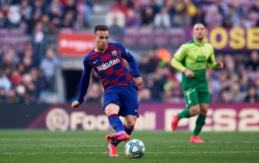 Трансферное окно закрылось в топ-лигах Европы