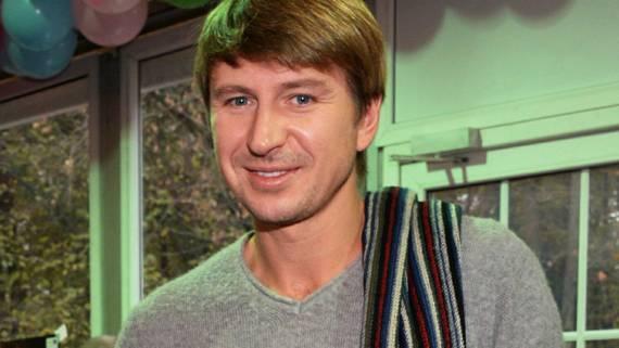 Ягудин: «Уже шучу, что даже на моих похоронах меня будут сравнивать с Плющенко»