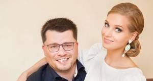 Актриса Калашникова рассказала о чувствах Харламова после развода