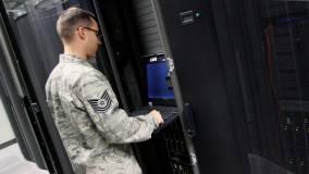 В США раскрыли алгоритм удара по России