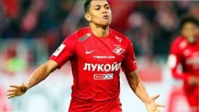 «Спартак» отпустит Рошу во «Фламенго» не менее чем за 10 млн евро