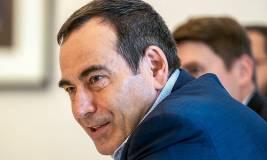 «Торпедо» пропишет в контрактах пункт о премиальных за выход в РПЛ