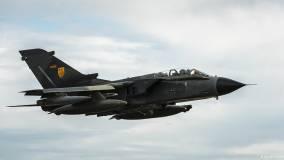 DPA: Германия участвует в секретных учениях НАТО со сценарием атомной войны