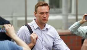 Косачев считает, что Навальный сам продиктовал санкционный список