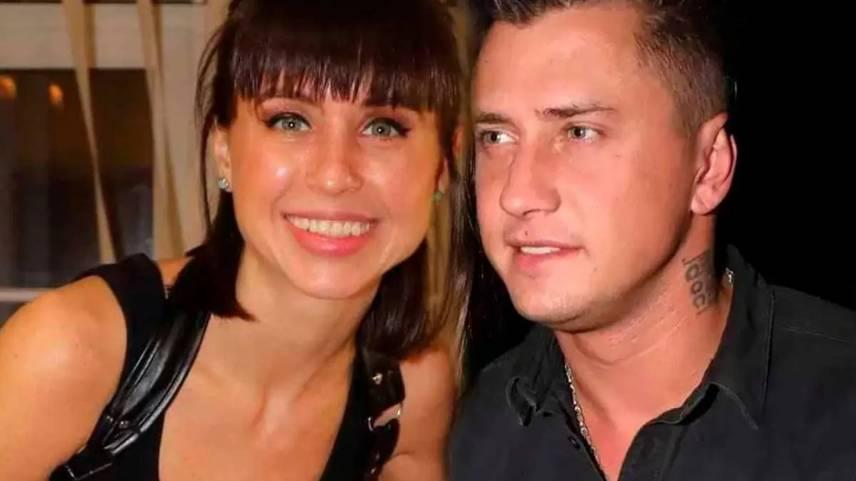 Вчера: «Агата победила», — Мирослава Карпович официально заявила о расставании с Прилучным