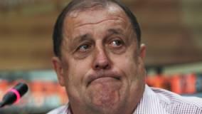 Гершкович: приглашение Шварца станет ошибкой для «Динамо»