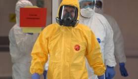 В Кремле не исключили дополнительных решений в связи с коронавирусом