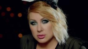 Певица Ева Польна поразила поклонников своей пышной фигурой