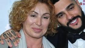«Специально не пришла на ДР Ратмира!», — мать Тимати Симона игнорирует внука и прикрывается Алисой