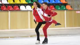 Олимпийский чемпион рассказал об отношениях с Бузовой