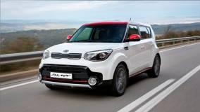 Kia повысила цены на свои автомобили в России