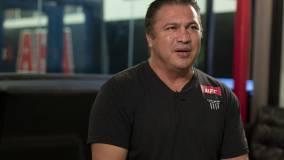 Тренер Хабиба узнал о его решении завершить карьеру после боя с Гэтжи
