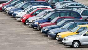 На 40% увеличились продажи подержанных автомобилей в России