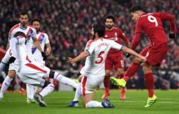 АПЛ отвергла предложения «Ливерпуля» и «Манчестер Юнайтед» по сокращению лиги
