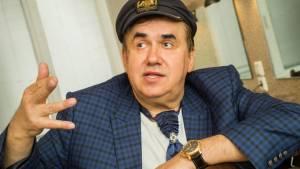 Стас Садальский подверг критике руководство «Ленкома»