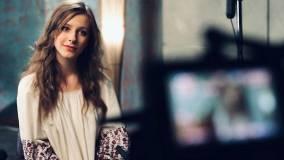Вчера: Лиза Арзамасова удивила поклонников выбором платья