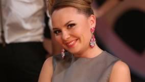 Звезда Comedy Woman Татьяна Морозова уезжает из России