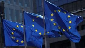 Евросоюз продлил на год антироссийские санкции за применение химоружия