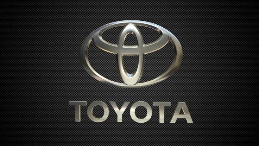 Toyota вернула звание самого дорогого автобренда в мире