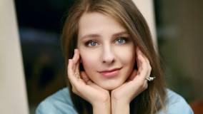 Избранница Ильи Авербуха Лиза Арзамасова опубликовала фото в соблазнительном боди