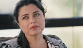 Наташа Королева приняла извинения Тарзана