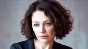 Вчера: Актриса Екатерина Волкова разделась догола в новой фотосессии