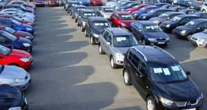 Продажи подержанных автомобилей в Нижегородской области выросли на 15%