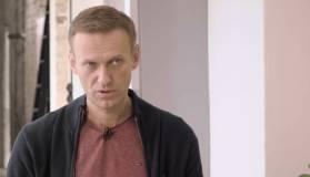 Навальный показал себя на видео в интервью Юрию Дудю