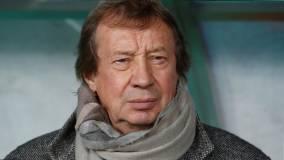 Сёмин обвинил руководство «Локомотива» в непрозрачности трансферной политики