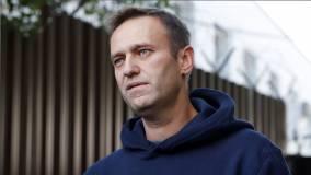 The Guardian выдвинула новую версию госпитализации Навального