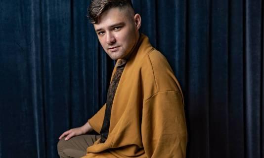 В московском фитнес-клубе утонул актер молодежного театра Спесивцева