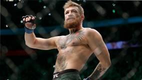 Дастину Порье UFC не отправляла контракт на бой с Макгрегором