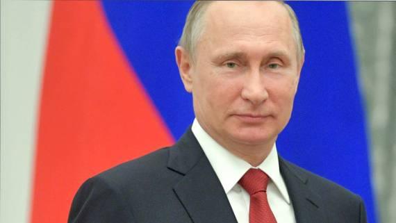 Бизнесмены попросили Путина не вводить в России новый карантин