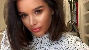 Хирург заметил следы пластических операций на лице Ксении Бородиной
