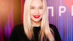 Актриса Наталья Рудова рассказала о потоке оскорблений в свой адрес