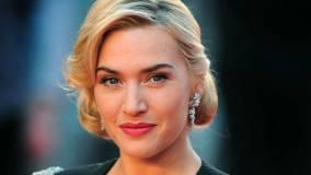 Кейт Уинслет вспомнила об эротической сцене с ДиКаприо в «Титанике»