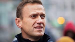 В Совфеде рассказали, какое будущее ждет Навального в России
