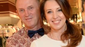 Наталья Сенчукова рассказала, как Рыбин отвез ее на аборт