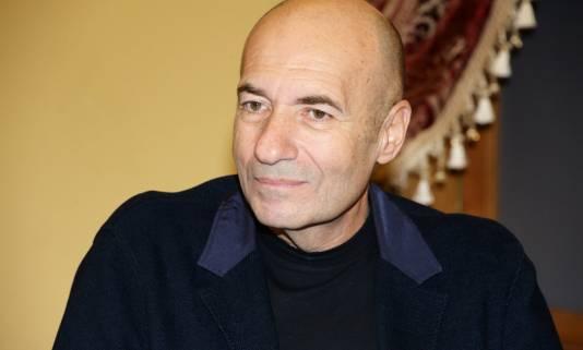 Крутой рассказал о желании Лещенко совершить самоубийство из-за Собчак
