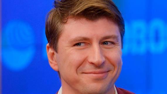 Ягудин высмеял конфликт Плющенко и Лайшева