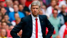 Арсен Венгер предложил существенно изменить правила футбола
