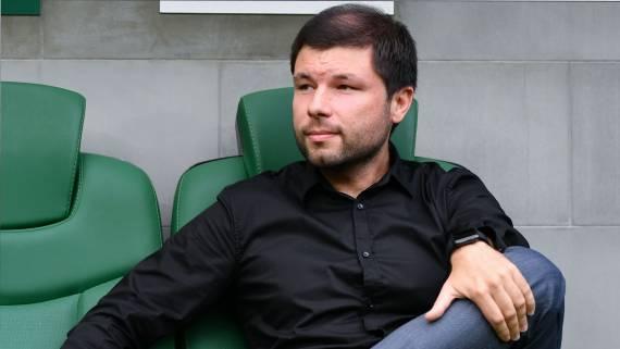 Тренер «Краснодара» Мусаев высказался перед матчем с «Челси»
